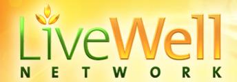 bg_header_lwn-logo